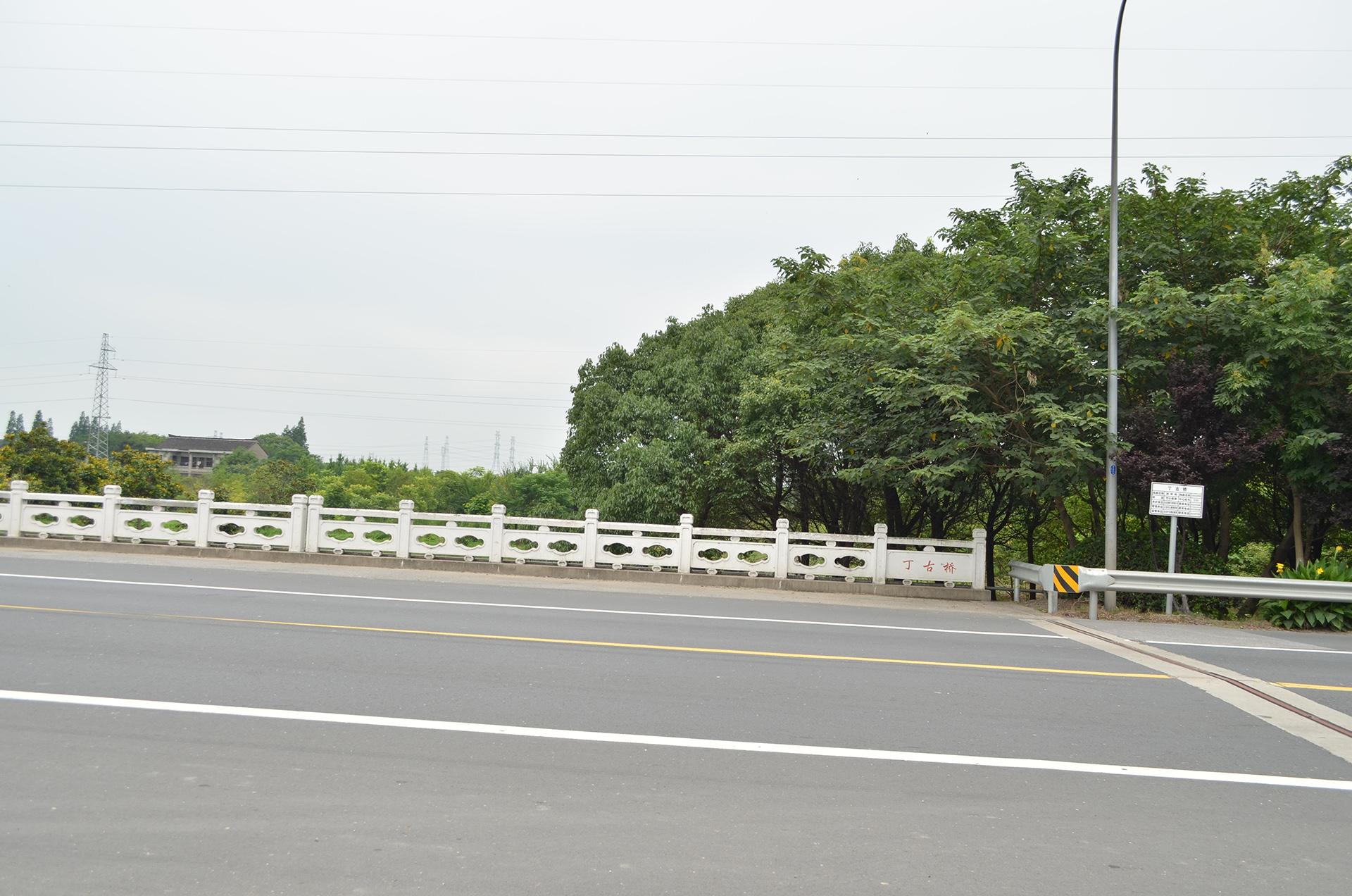 太仓的桥非著名桥大集合(太仓地处长江出口和东海交回市内泾河繁多)