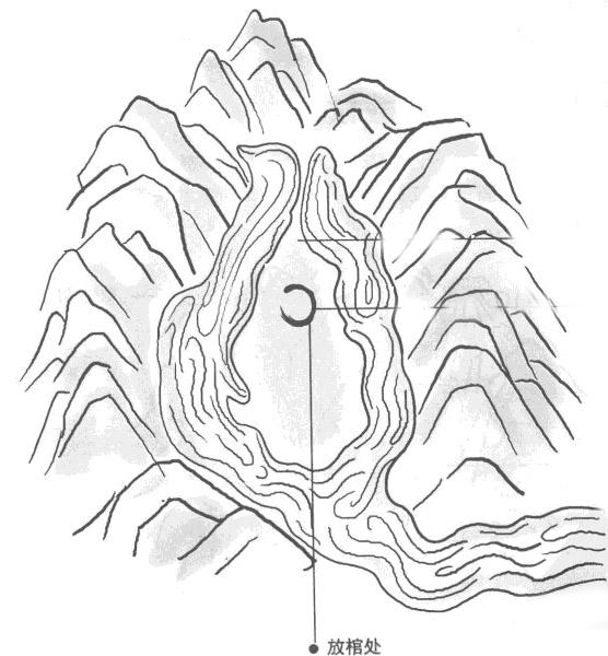 对杖-中聚撞穴-十二杖法